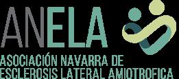 Anela Navarra
